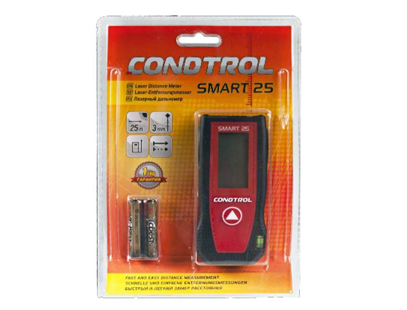 smart-25_840x640_003.jpg