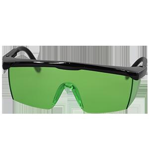 Laser -Sichtbrille.png