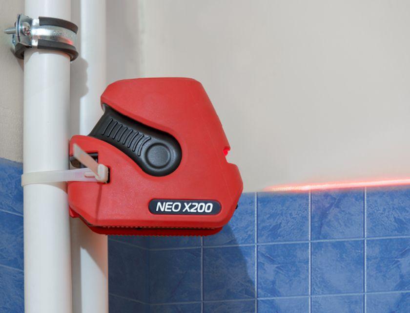 Neo X200_002_640x840.jpg
