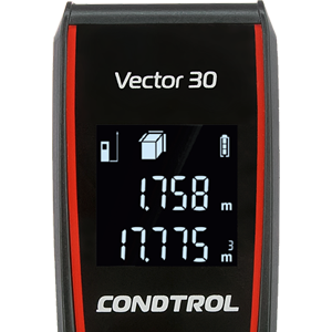 Vector 30 Экран крупно_300x300.png