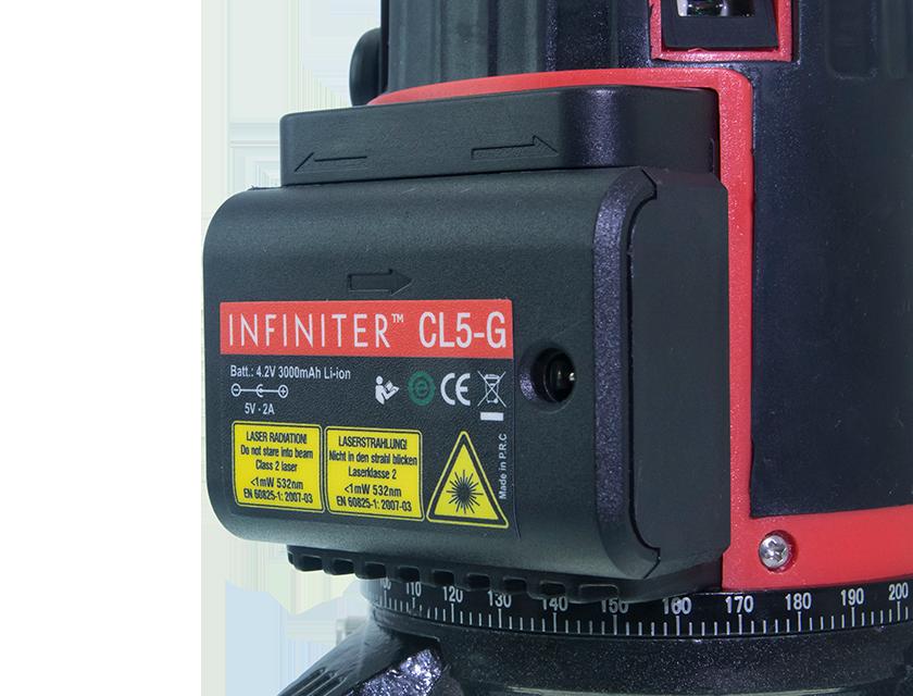 INFINITER CL5-G_4.png