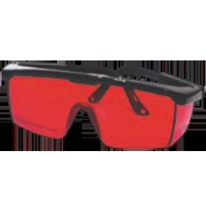 очки Condtrol 300х300.png