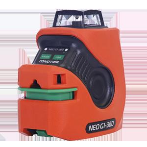 Neo G1360_Прочный корпус_300х300.png