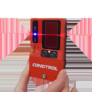 детектор_300х300.png