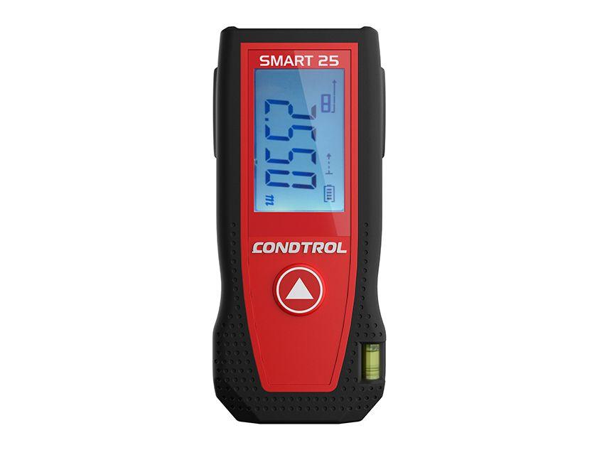 smart-25_840x640.jpg