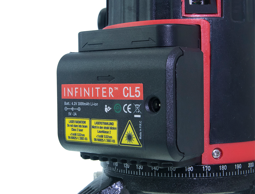 _0006_Infiniter-CL-5G-8.png.png