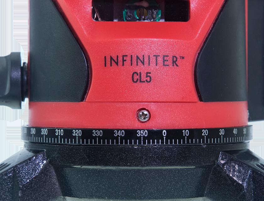 INFINITER CL-5_4.png